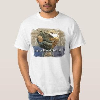 世界貿易センターTシャツ Tシャツ