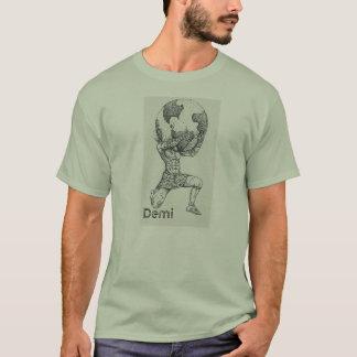 世界 Tシャツ