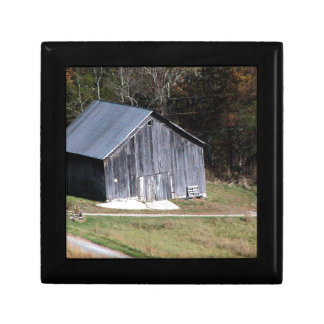 丘南西ヴァージニアの納屋 ギフトボックス