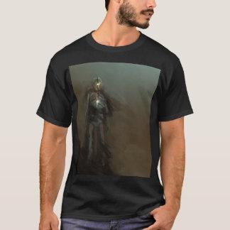 丘 Tシャツ