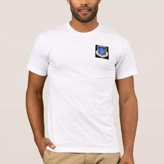 丘AFB第75 Medのグループ Tシャツ