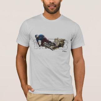 丘MTB Tシャツ