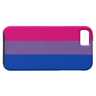 両性のプライドの場合 iPhone SE/5/5s ケース