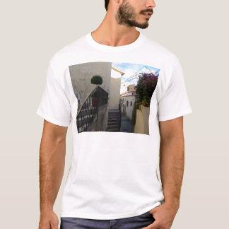 中のScalea Tシャツ