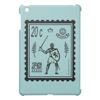 中世騎士iPad Miniケース iPad Mini Case