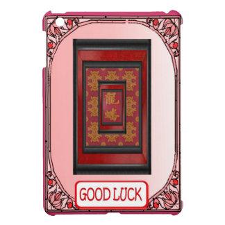 中国のなドアのパネル iPad MINI CASE