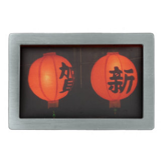 中国のなランタンのベルトの留め金 長方形ベルトバックル