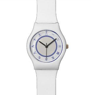 中国のな数腕時計 腕時計