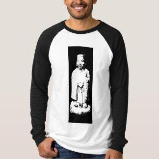中国のな賢人 Tシャツ
