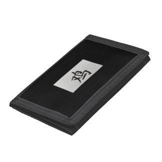 中国のな(占星術の)十二宮図の印のオンドリの黒