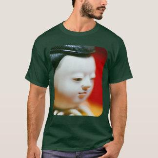 中国文化 Tシャツ