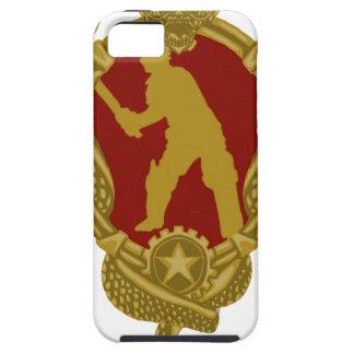 中国語Cricket.png iPhone SE/5/5s ケース