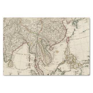 中国、インド、アジア 薄葉紙