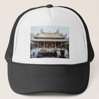 中国[kan] キャップ