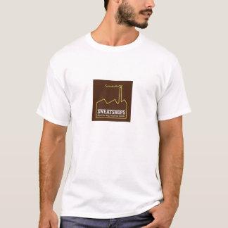 中国 Tシャツ