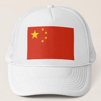 中国CNの中华人民共和国 キャップ