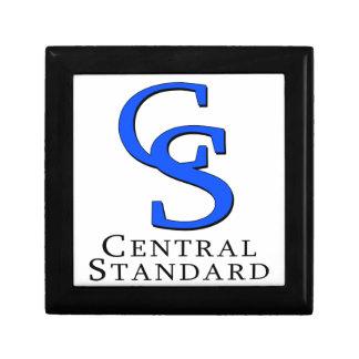 中央標準的な商品 ギフトボックス