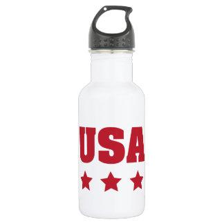 中級米国 ウォーターボトル