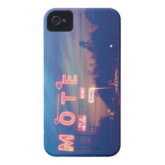 中西部のアメリカ iPhone 4 カバー