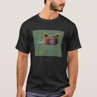 主なシアトル2 Tシャツ