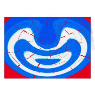 主な海 カード