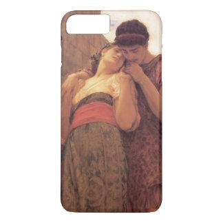 主によってFrederick Leighton結婚される iPhone 8 Plus/7 Plusケース