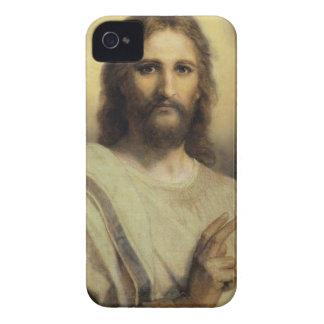 主のImage -ハインリッヒHofmann Case-Mate iPhone 4 ケース