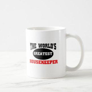 主婦 コーヒーマグカップ