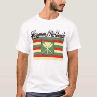 主権ワイシャツ Tシャツ
