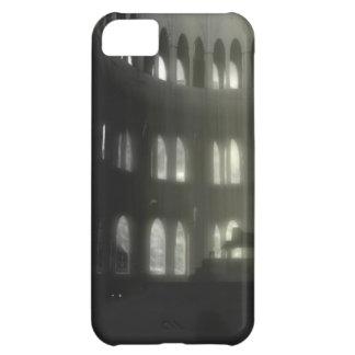 主`ライト iPhone5Cケース