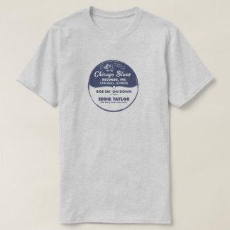 乗車Em Tシャツ