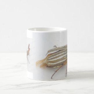 乳母車! コーヒーマグカップ