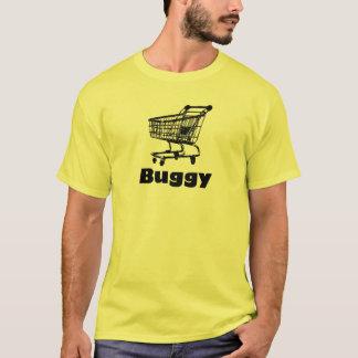 乳母車 Tシャツ