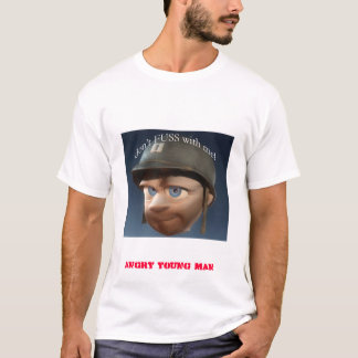 乳母 Tシャツ