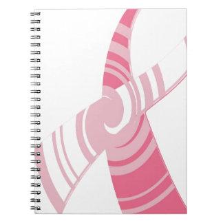 乳癌の認識度 ノートブック