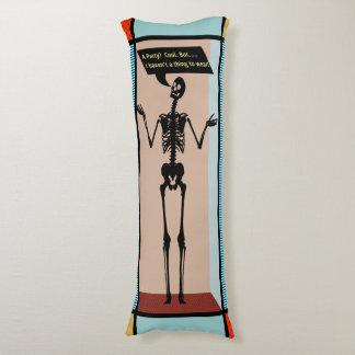 予測できないモンドリアンの骨組-身に着けることを何も持っていません ボディピロー
