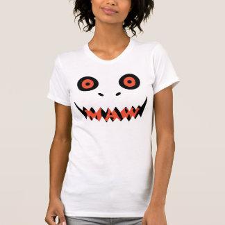 予算の胃 Tシャツ