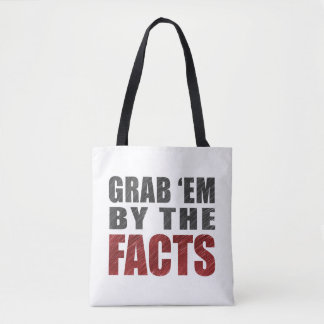 事実によってそれらをつかんで下さいトートバック|が切札に抵抗する トートバッグ