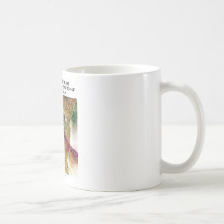 二酸化硫黄の羽毛の噴火エトナ火山イタリア コーヒーマグカップ