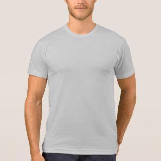 交通標識91 Tシャツ