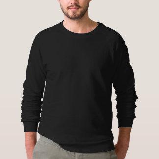 人のアメリカの服装のRaglanのスエットシャツ6色 スウェットシャツ