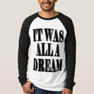 人のキャンバスの長袖のRaglanのTシャツ Tシャツ