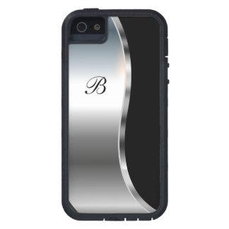 人のビジネス専門のiPhone 5の場合 iPhone SE/5/5s ケース