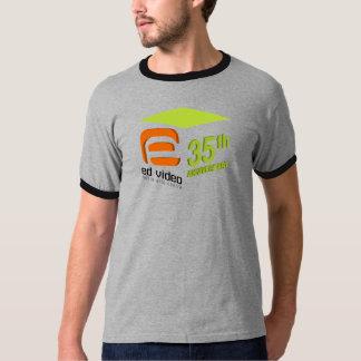 人の信号器-第35特集号 Tシャツ