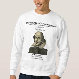 人の基本的なスエットシャツ スウェットシャツ
