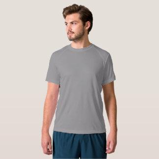 人の新しいバランスのTシャツ Tシャツ