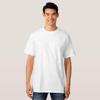 人の高いHanesのTシャツ Tシャツ