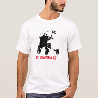 人の` sのTシャツ! Tシャツ