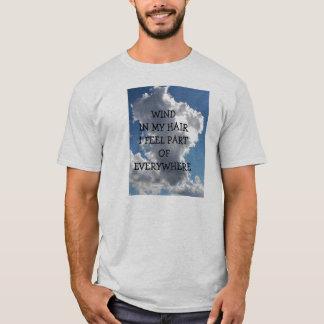 人の` sのTシャツ Tシャツ