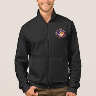 人のSDAのジャケット ジャケット